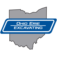 Ohio Erie Logo